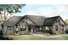 100 country home floor plans with wrap around porch 100