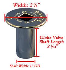 gas fireplace gas valve plain unpainted gas valve floor plate globe valve gas fireplace valve key