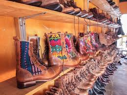buy boots for guatemala the debrief let s be adventurers