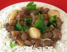 foodies recette cuisine recette gravad lax sos cuisine recettes
