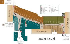 Annapolis Mall Map Westminster Mall Map Uptowncritters