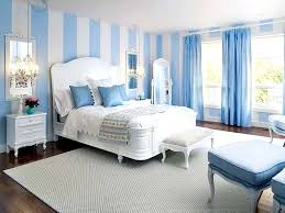 light blue curtains bedroom unbelievable piquant brown iron base together with pink ivory see