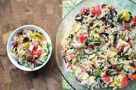 Simple Main Dish - main dish salad archives simple sweet u0026 savory