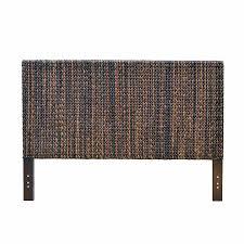 rattan bedroom furniture wicker furniture