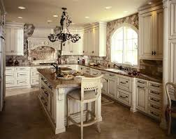 used kitchen cabinets kansas city articles with used kitchen cabinets for sale kansas city tag