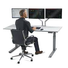 computer desk chairs office depot office depot stand up desk chairs standing chair hack franklin on