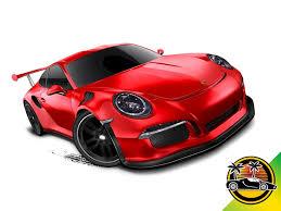 wheels porsche 911 gt3 2016 porsche 911 gt3 rs shop wheels cars trucks race