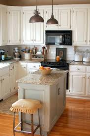 small kitchen islands for sale small kitchen islands for sale
