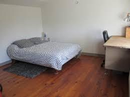 chambre chez l habitant brieuc chambre chez l habitant brieuc 4 location studio 192 la