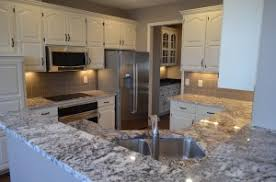 Paint Or Reface Kitchen Cabinets Kitchen Cabinets Cabinet Refacing Painting