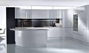 meuble de cuisine italienne cuisine italienne meuble inspirant cuisine italienne arron pedini