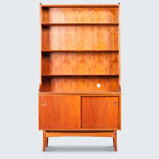 modern times vintage danish and european design furniture