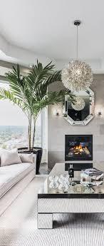 livingroom mirrors best 25 living room mirrors ideas on gray living room