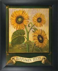 Sunflower Decorations 76 Best Sunflower Images On Pinterest Sunflowers Sunflower
