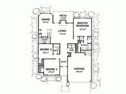 Free 3 Bedroom Bungalow House Plans 3 bedroom bungalow house designs stunning modern 3 bedroom house