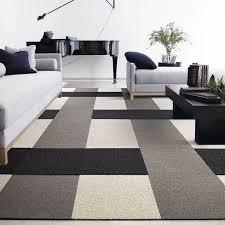 livingroom carpet best 25 carpet for living room ideas on brown room