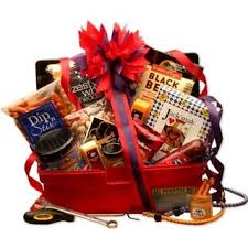 Mrs Fields Gift Baskets Thank You Gift Baskets Store Shop The Best Deals For Nov 2017