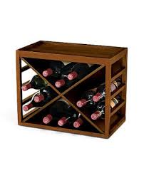 modular wine rack systems shop modular wine storage kits