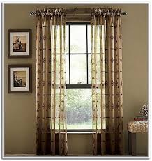 lummy affordable bathroom window curtain ideas small bathroom