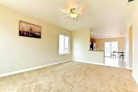 two tone living room paint ideas two tone living room jewel tone living room ideas mikekyle club