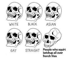 Meme All - 25 best memes about french fries french fries memes