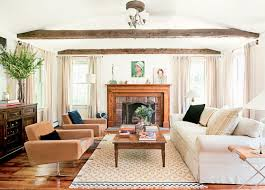 Download Living Room Decorating Ideas Pictures Gencongresscom - Decorating living rooms