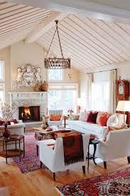 Casual Dining Room Ideas Casual Dining Room Ideas Tags Sarah Richardson Bedroom Makeovers