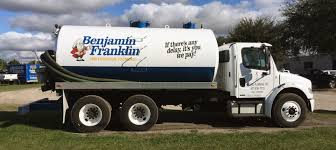 septic tank service septic tank septic pump out
