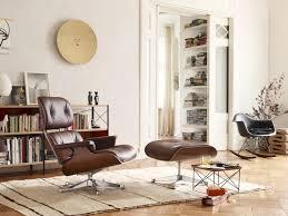 eames design charles eames designer furniture by smow