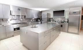 kitchen cabinet accessories australia