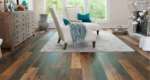 Pics Of Laminate Flooring Reclaimed Barnwood Laminate Flooring From Pergo Timbercraft