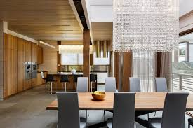 modern home interior design pictures the advantages of wood ceiling in contemporary home interior design