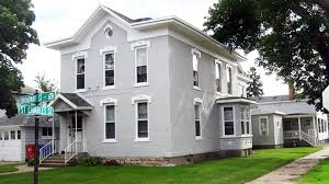 1 Bedroom Apartments Winona Mn 703 E 6th St 1 Rented For 18 19 Grover Properties