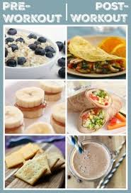 cuisine fitness what to eat before and after your workout blogilates fitness