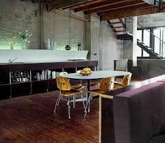 Home Interior Warehouse by 27 Best Converted Warehouses Images On Pinterest Converted