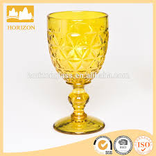 stemless wine glasses wholesale stemless wine glasses wholesale