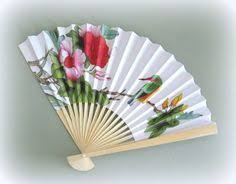oriental fans wall decor japanese decorative wall fans chinese wall fans pinterest