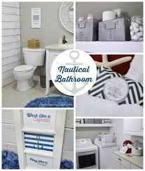 Bathroom Updates Before And After Before And After A Bathroom Story Fox Hollow Cottage