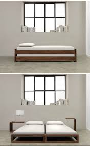 Bedroom Bed Furniture by 10 Great Space Saving Beds Living In A Shoebox