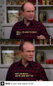 That 70s Show Meme - 7 best that 70s show images on pinterest ha ha funny things and