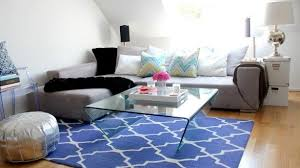 Area Rugs Contemporary Modern Modern Area Rugs For Living Room Living Room Windigoturbines