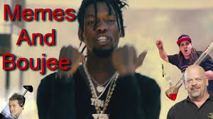 Migos Meme - migos memes and boujee youtube