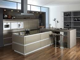 2014 Kitchen Ideas Lovely Kitchen Design Ideas 2014 Maisonmiel
