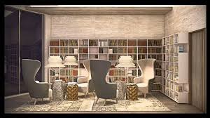 Italian Interior Design Venetian Enrico Luxury Italian Interior U0026 Furniture Designers In