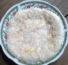 baceman cabe rawit resep rahasia bikin nasi goreng enak mau tau fb indonesian
