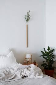 home decor store toronto the kinfolk home mjölk toronto home plants pinterest