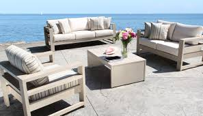 charismatic patio doors tags front patio furniture