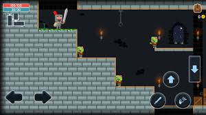 become a legend dungeon quest unreleased 1 1 android apk download