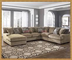 Stylish Sofa Sets For Living Room Stylish Sofa Set Designs Stunning The Stylish Sofa Set Gallery