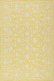 discount rugs and clearance rugs rugs usa lilah u0027s room